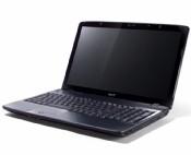 Købsguide: Køb af bærbar PC uge 17, 2009 acer as5735z 324g32mn 15 6 175x142
