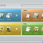 Kort nyt: Anmeldelse af Acer Ones OS acer aspire 175x175