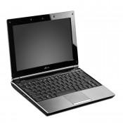 Købsguide: Køb af bærbar PC uge 17, 2009 asus eee pc 1002ha 175x175