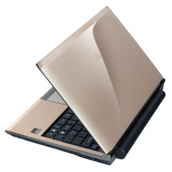 Asus Eee PC 1004DN asus eee pc 1004dn 350x350