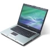 Købsguide: Køb af bærbar PC uge 17, 2009 billigste laptop 175x170