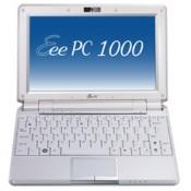 Købsguide: Køb af bærbar PC uge 17, 2009 eee pc 1000 175x175