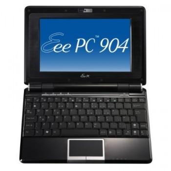 Asus Eee PC 904HA klar i DK eee pc 904ha frame 350x350