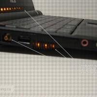 Ekstrem udbygning af Eee PC jesselang eeepc 200x200
