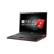Købsguide: Køb af bærbar PC uge 17, 2009 msi gaming 175x175