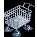 MidtData sælger Eee PC nu?? shoppingcart 128x128