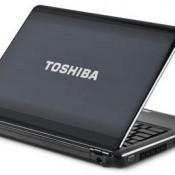 Købsguide: Køb af bærbar PC uge 17, 2009 toshiba satellite pro s300 118 175x175