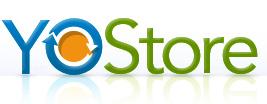 Eee Online Storage bliver en god ressource (?) yo